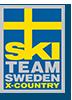 ski-x-country