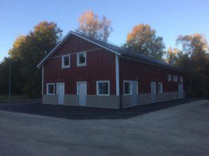 nya-servicehuset-besiktigat-161003