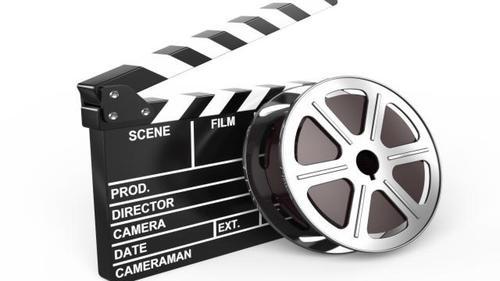 Filmer från vår anläggning